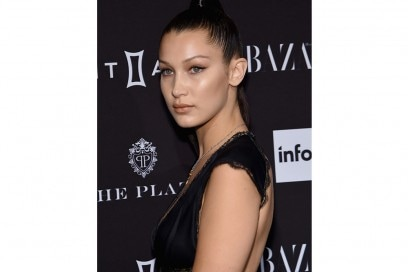 bella-hadid-beauty-coda-alta