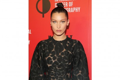 bella-hadid-beauty-top-knot