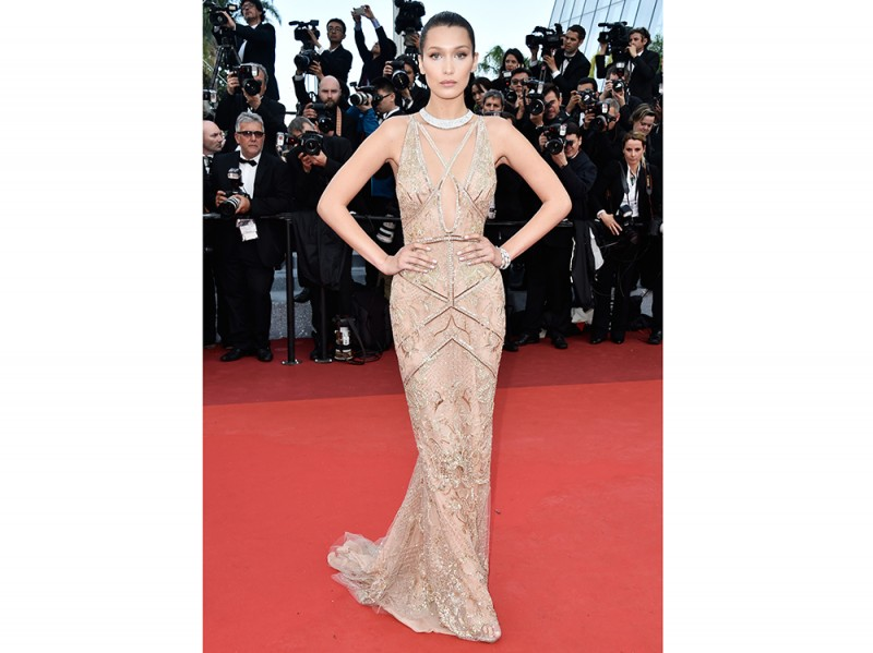 bella-hadid-cannes-2016-getty