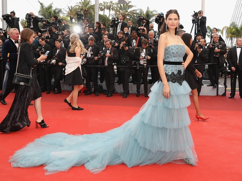 bianca-balti-cannes-2016-getty