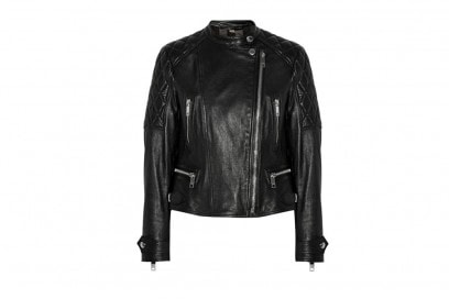 biker-jacket-burberry-brit