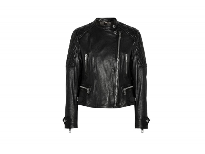 biker-jacket-burberry-brit