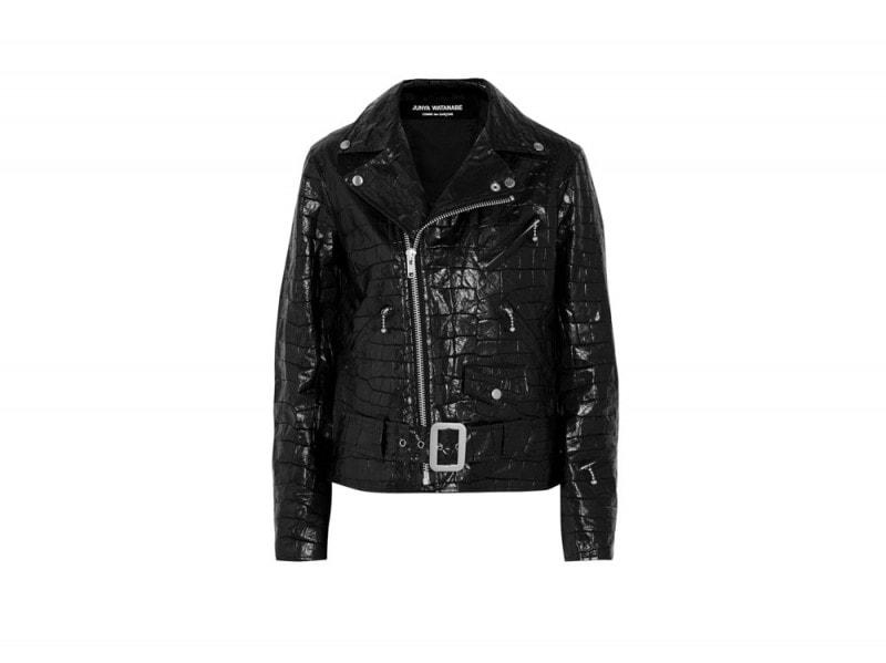 biker-jacket-junya-watanabe