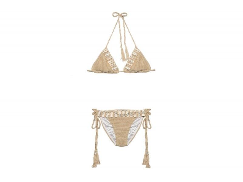 bikini-crochet-anna-kosturova