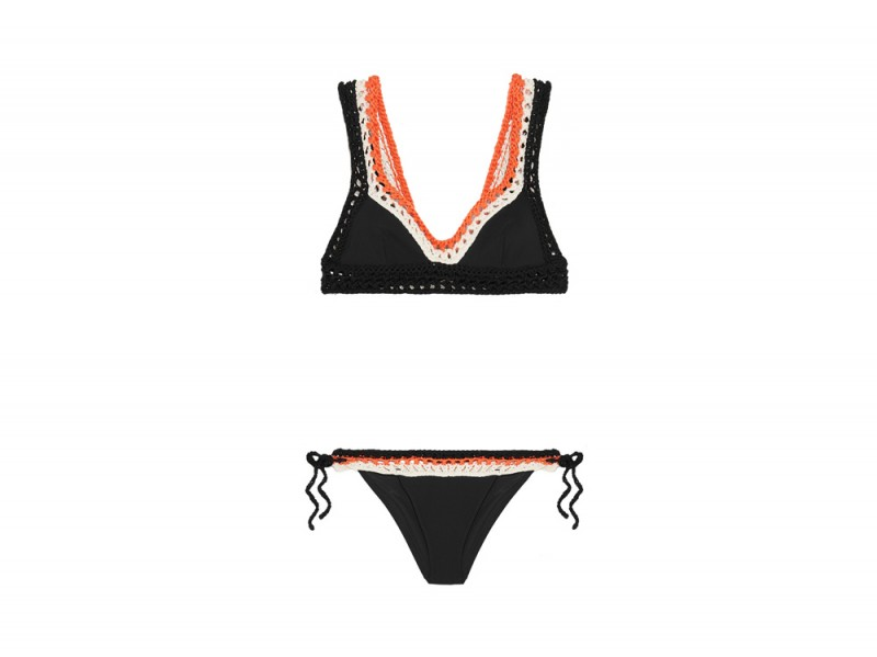 bikini-crochet-emilio-pucci