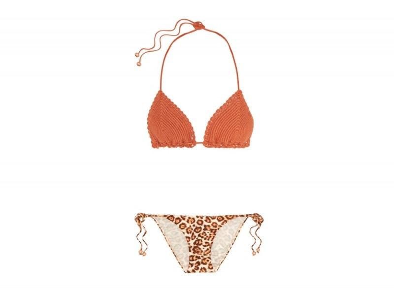bikini-crochet-zimmermann