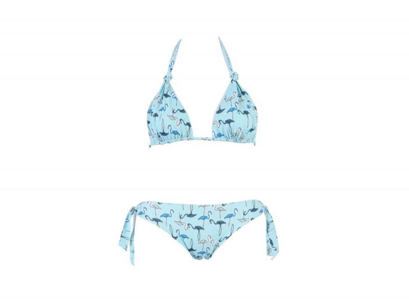 bikini-fenicotteri-los-trapitos-al-sol