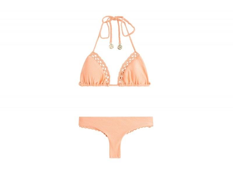 bikini-slip-crochet-luli-fama