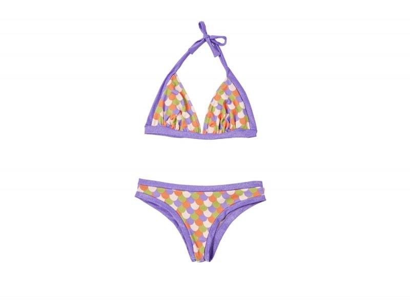 bikini-squame-mimi-a-la-mer
