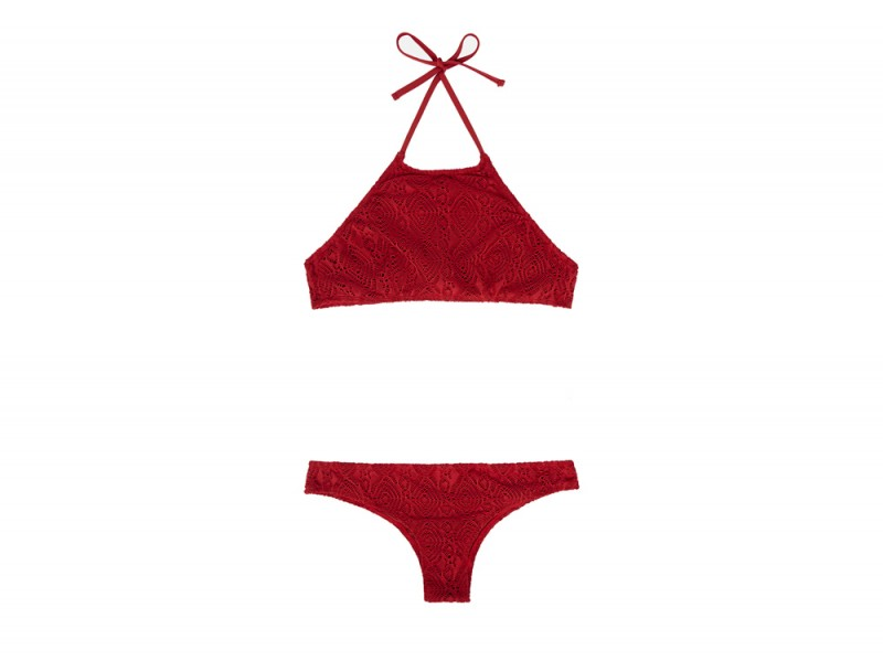 bikini-top-crochet-oysho