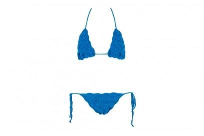 bikini-tricot-blu-choies