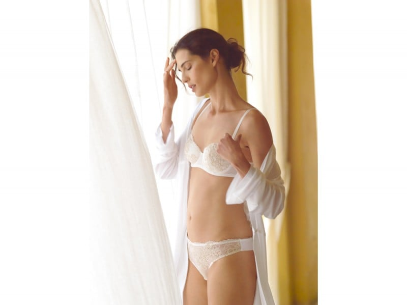 bisbigli-lingerie-bianca
