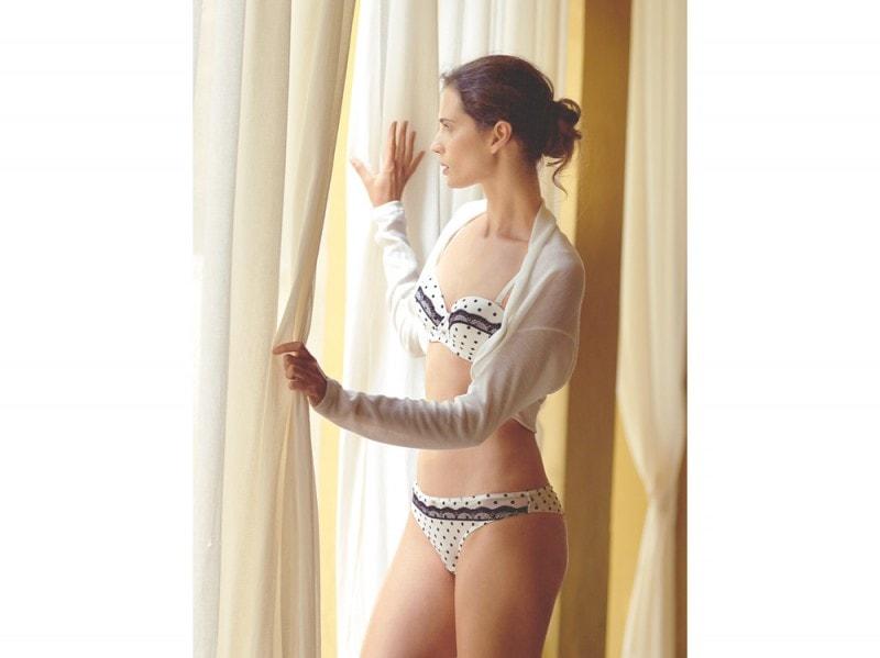 bisbigli-lingerie-bianca-pois