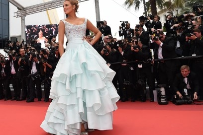 blake-lively-cannes-3-getty-images
