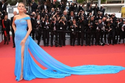 blake-lively-cannes-versace