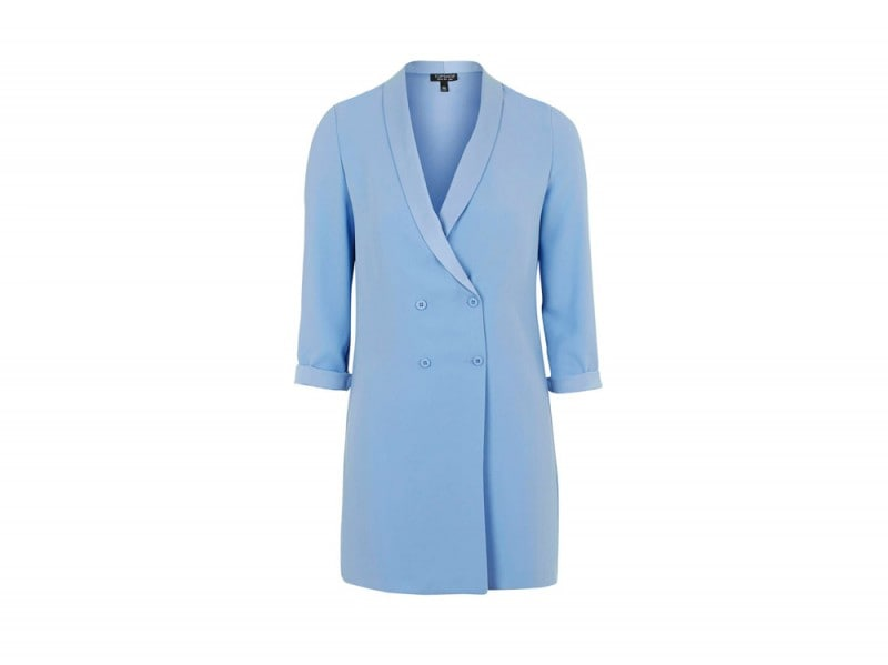 blazer-lungo-azzurro-topshop