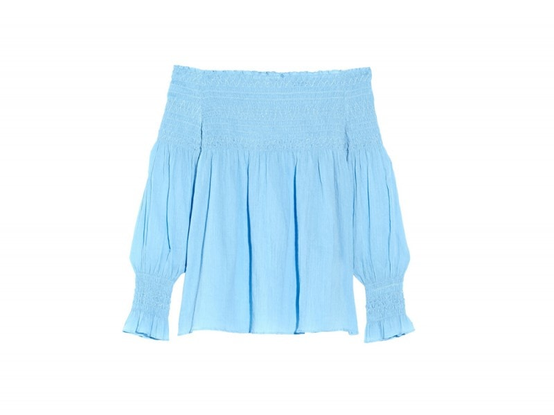 blusa-azzurra-maje