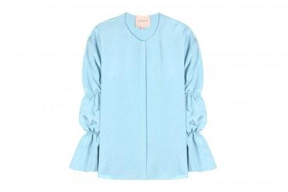 blusa-azzurra-roksanda