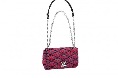 borsa-louis-vuitton