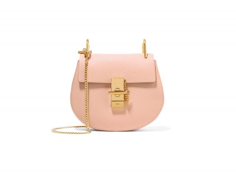 borsa-tracolla-rosa-chloe
