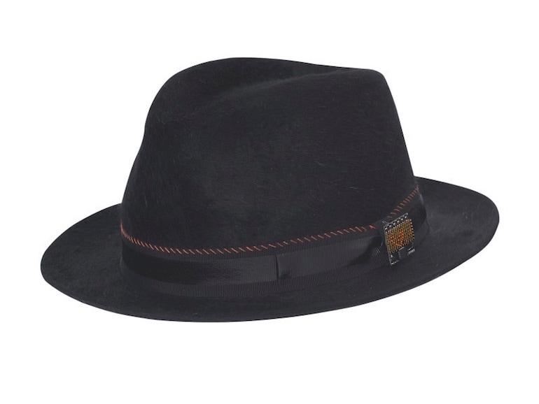 borsalino-cappello