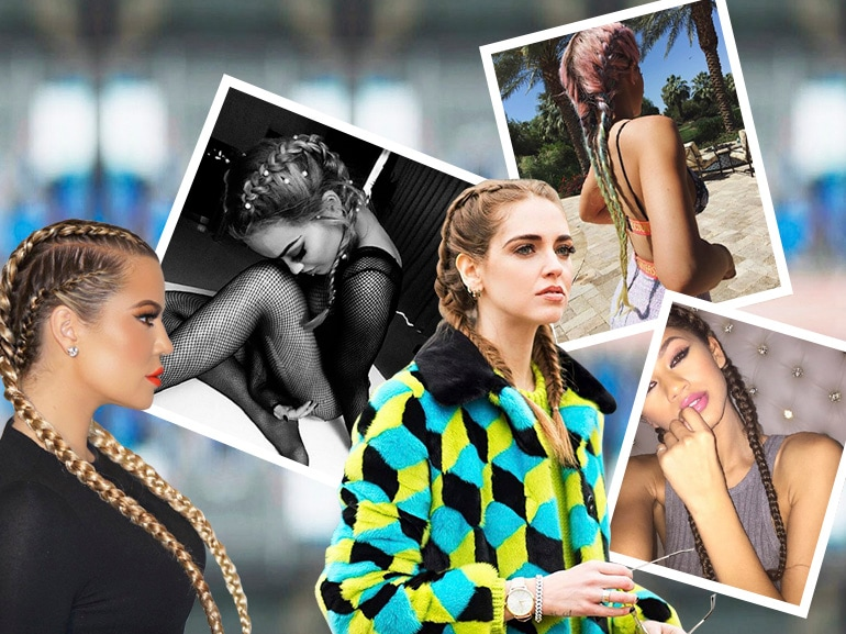 boxer-braids-copiamole-dalle-star-mobile