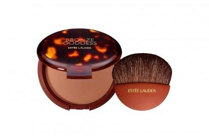 makeup-estate-migliori-bronzer-02