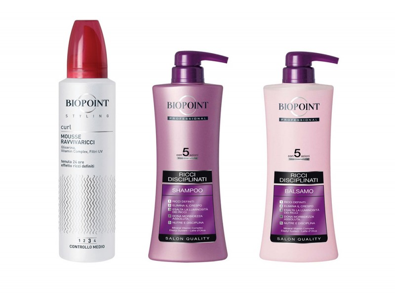 capelli-ricci-come-gestirli-biopoint