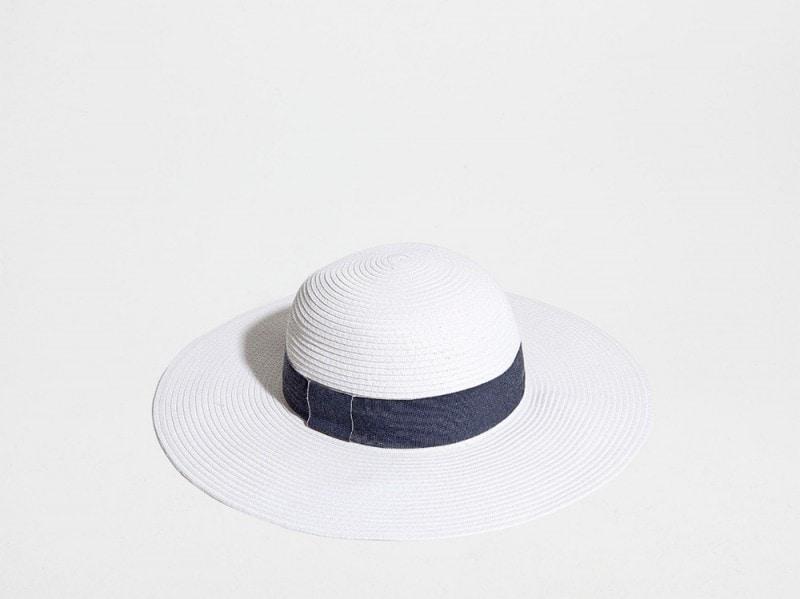 cappello-bianco-zara-home