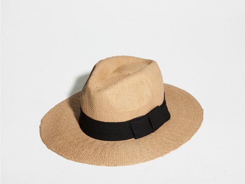cappello-paglia-zara-home