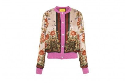 cardigan-GUCCI-EXCLUSIVE-NET-A-PORTER