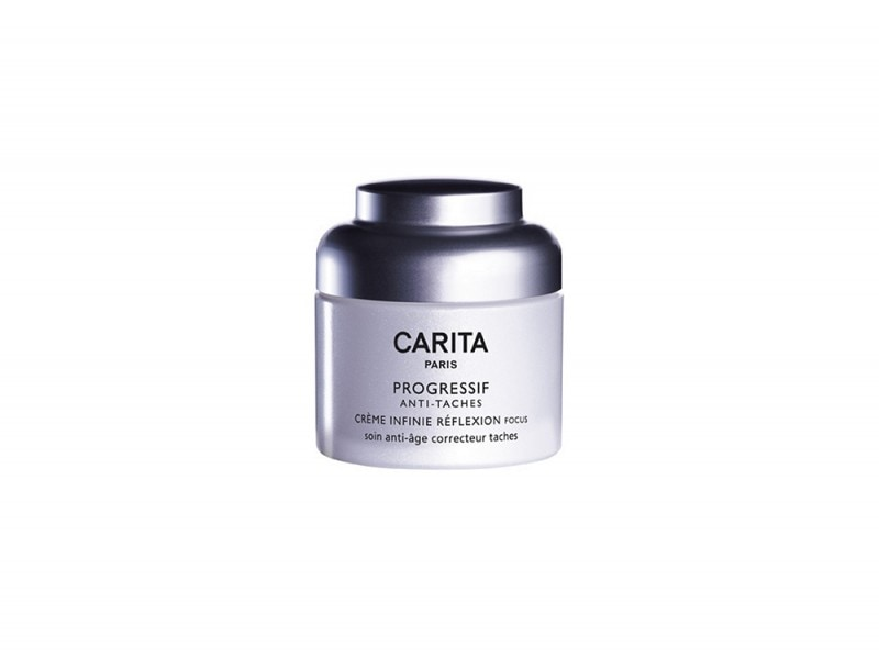 carita-creme-infinie-reflexion-50ml