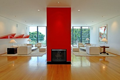 casa-jennifer-aniston-bel-air-17