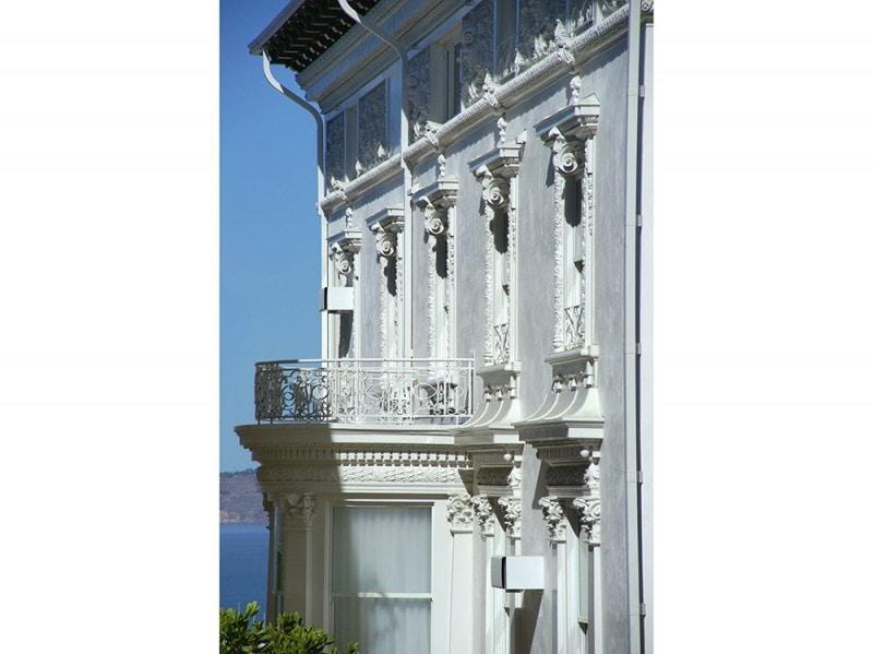 casa-piu-cara-san-francisco-11