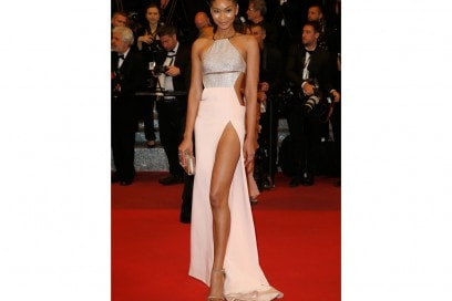 chanel-iman-cannes-getty
