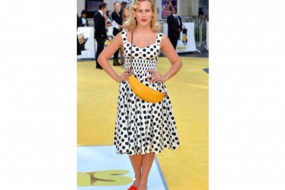 charlotte olympia poisGettyImages