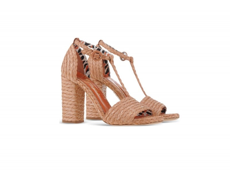 charlotte-olympia-rafia-sandali