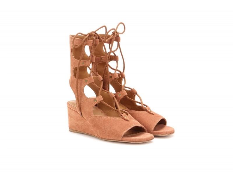 chloe-sandali-gladiatore