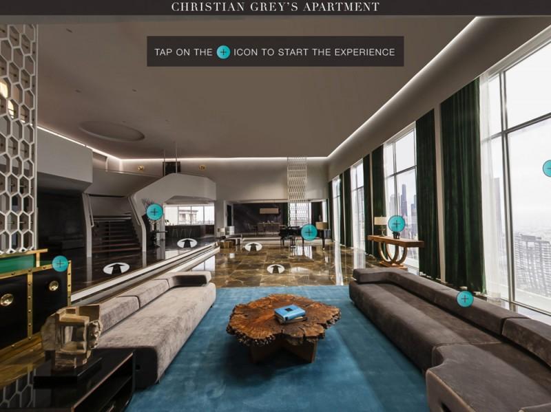 cinquanta-sfumature-casa-grey-5