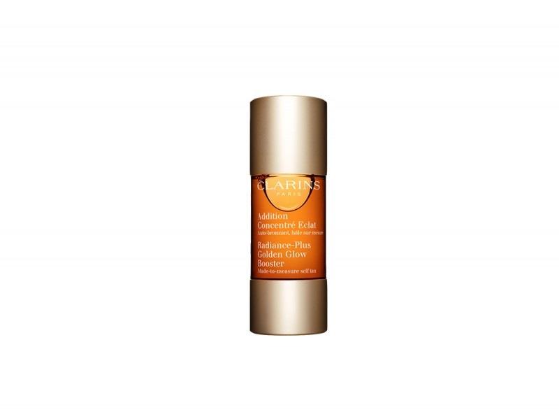 clarins-radiance-plus-golden-glow-booster