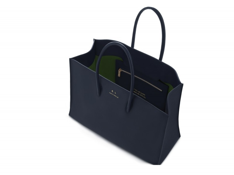 coccinelle-borsa-blu2