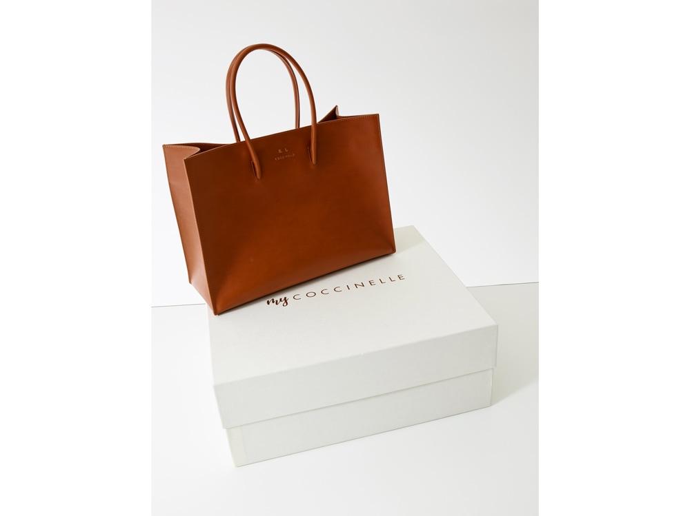 coccinelle-borsa-cuoio-scatola