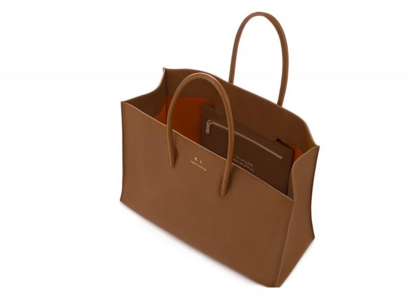 coccinelle-borsa-cuoio2