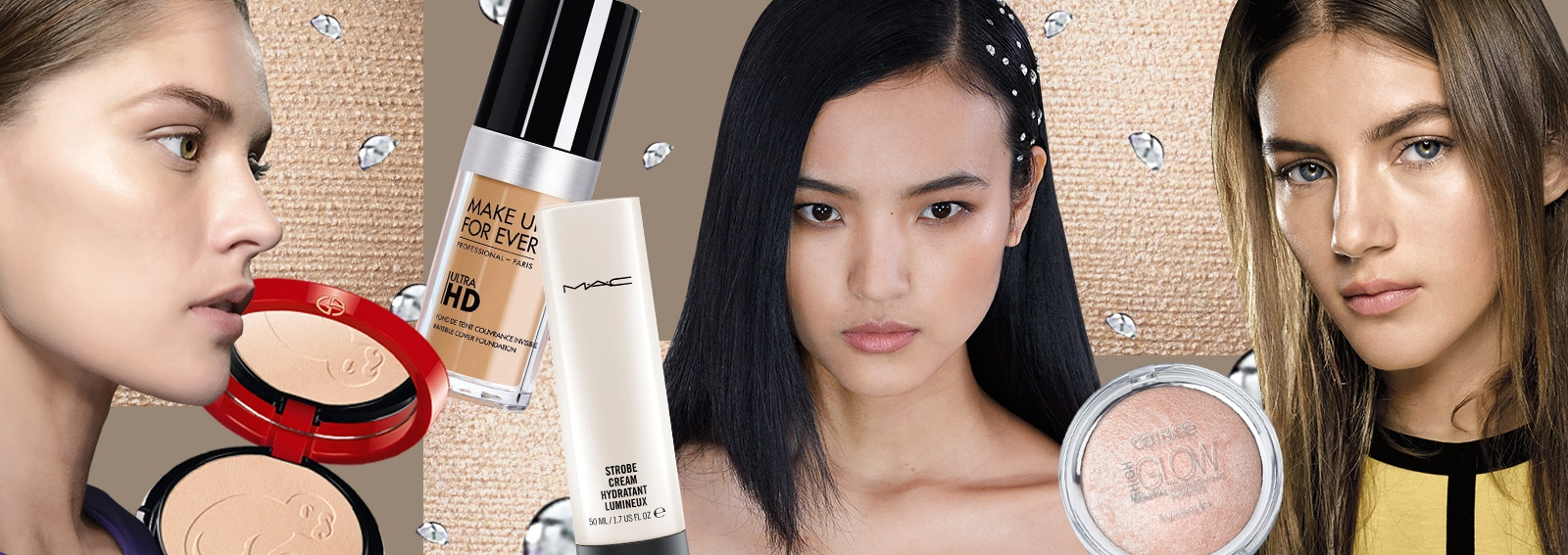 cover-make-up-viso-luminoso-tendenza-lustre-desktop