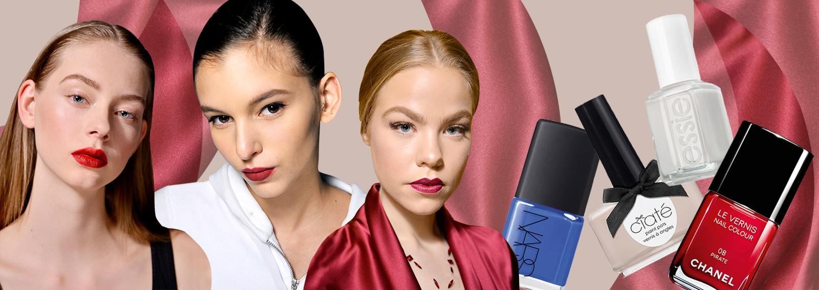 cover-trend-beauty-ecco-come-abbinare-desktop
