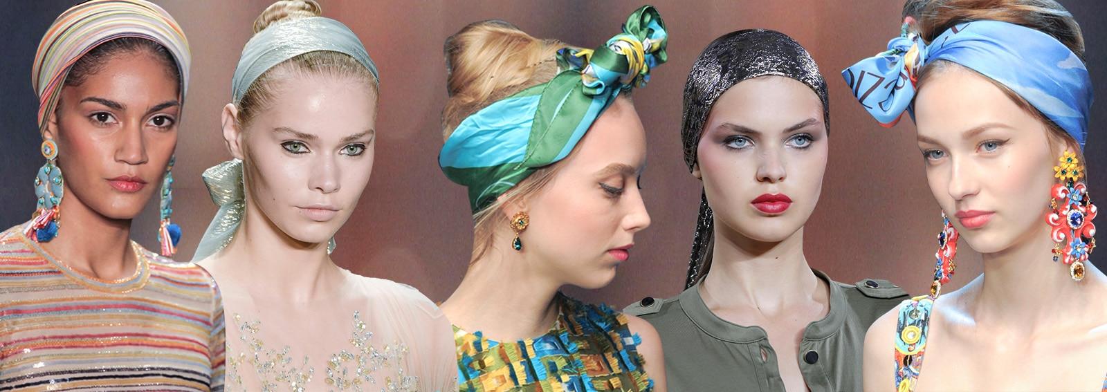 cover-fasce-per-capelli-desktop