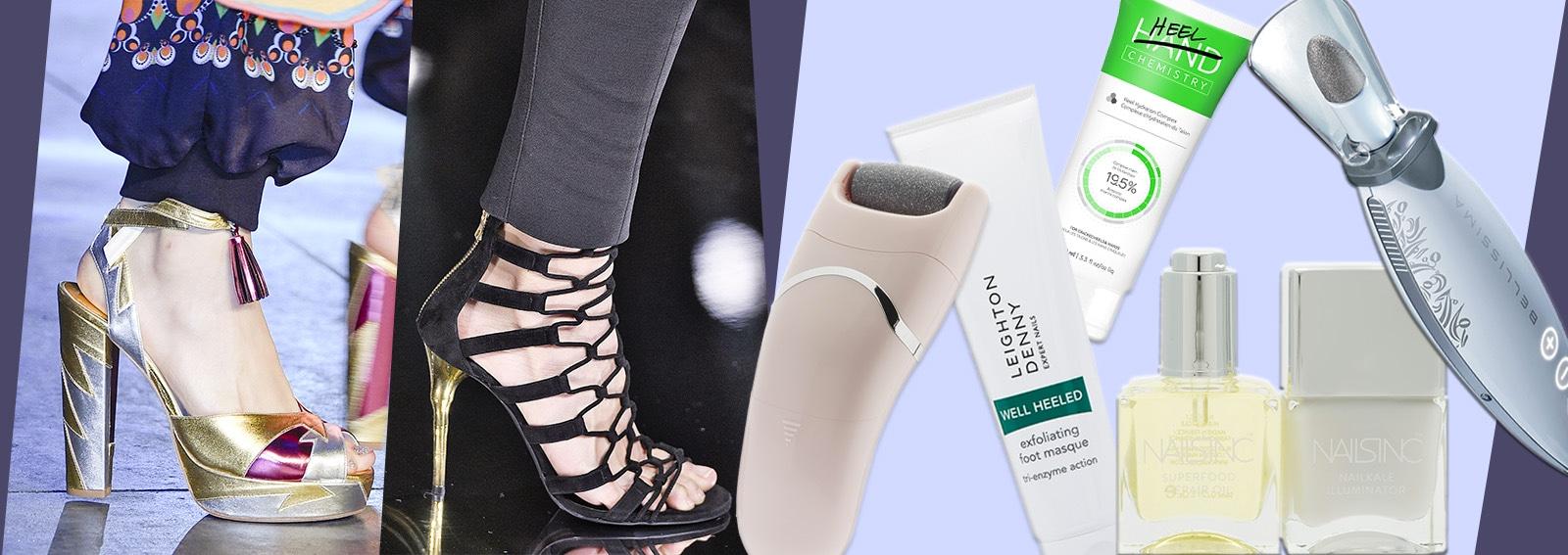 cover-pedicure-come-avere-piedi-a prova-desktop