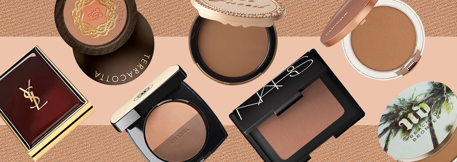 cover-makeup-estate-migliori-bronzer-del-desktop