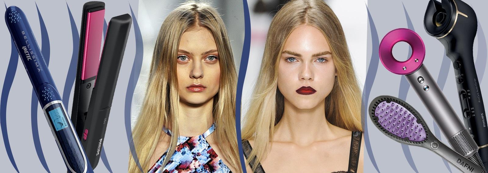 cover-styler-per-capelli-lisci-desktop