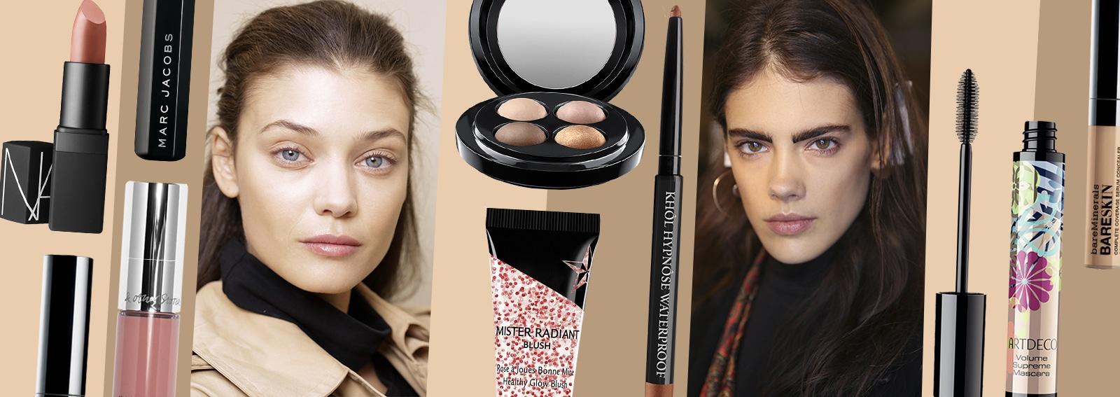 collage_make-up-perfetto-5-minuti-desktop